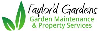 Taylor'd Gardens - Premium Gardening & Property Services - Queenstown NZ